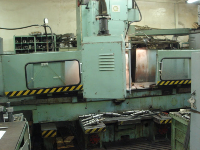65А80ПМФ4-11