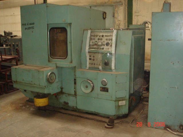 5М841Ф11