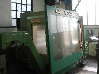 MAHO MH1000C