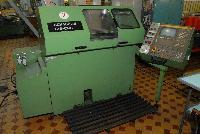 SCHAUBLIN 102CNC токарный прецизионный