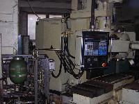 FkrSRS 250 CNC-H 646 Heсkert