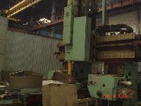 6М610Ф11-20.3