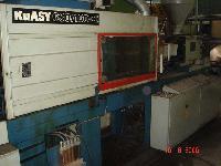 KUASY 630/250-II