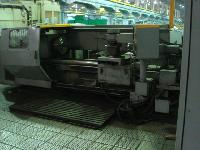 16М30Ф3