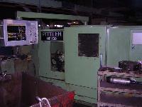 PITTLER NF 160